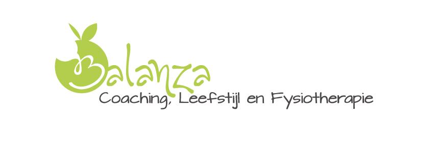 balanza logo nieuw
